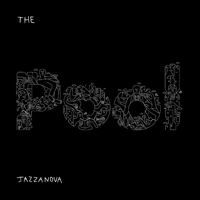 Jazzanova - The Pool