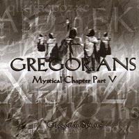 Gregorians