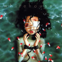 Whitehouse - Quality Time