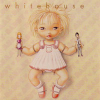 Whitehouse - Mummy And Daddy