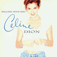 Dion, Celine - Falling Into You