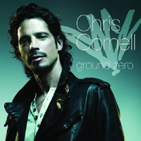 Cornell, Chris - Ground Zero (Single)