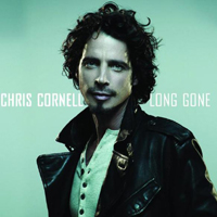 Cornell, Chris - Long Gone (Single)