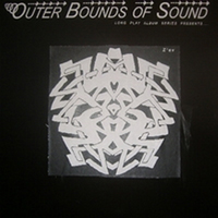 Z'EV - Outer Bounds Of Sound