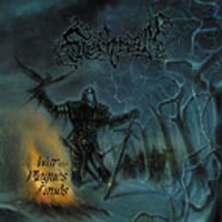 Slechtvalk - The War That Plagues The Lands