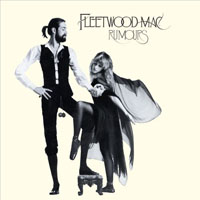Fleetwood Mac - Rumours (35th Anniversary Deluxe Edition, 2013, CD 3)