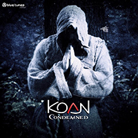 Koan (RUS) - Condemned (Part 1)