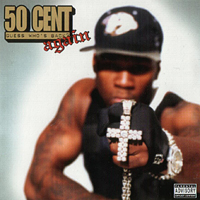 50 Cent - Guess Whos Back Again