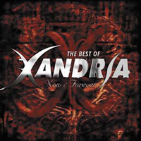 Xandria - Now And Forever (The Best Of)