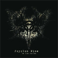 Psyclon Nine - We The Fallen