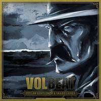 Volbeat - Outlaw Gentlemen & Shady Ladies (Best Buy Exclusive: CD 2)