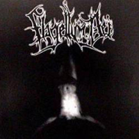 Flagellum Dei (PRT) - Tormentor ... Of The False Creator