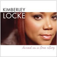 Locke, Kimberley - Based On A True Story