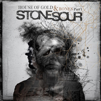 Stone Sour - House Of Gold & Bones (part 1)