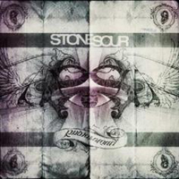 Stone Sour - Audio Secrecy (Bonus DVD)