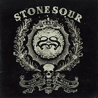 Stone Sour - Made Of Scars (Single)