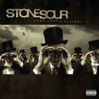 Stone Sour - Come What(ever) May [10th Anniversary Edition]