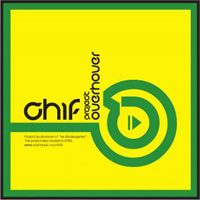 Chif Project - Ep Overhover