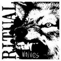 Ritual (US) - Wolves