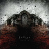 In Vain (Nor) - Mantra
