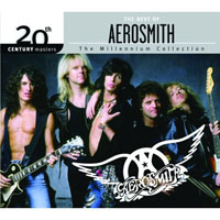 Aerosmith - 20th Century Masters - The Millennium Collection