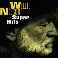 Nelson, Willie - Super Hits