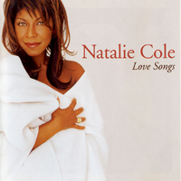 Cole, Natalie - Love Songs