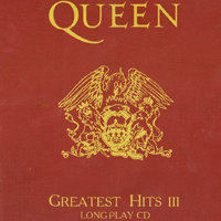queen greatest hits 3 - photo #4
