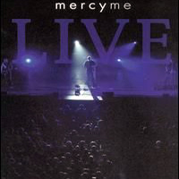 MercyMe - Live (DVD)