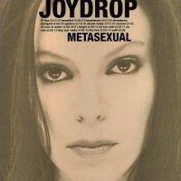 Metasexual joydrop