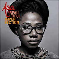 Asa (FRA) - Beautiful Imperfection