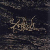 Agalloch - Pale Folklore (2016 Remaster)