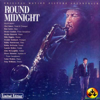 Gordon, Dexter - 'Round Midnight