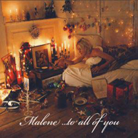 Malene - To All Of You