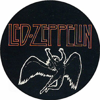 Led Zeppelin - 1975.02.16 - Empress Valley, St. Louis Blues Missouri, USA (CD 2)