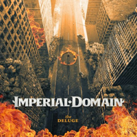 Imperial Domain - The Deluge