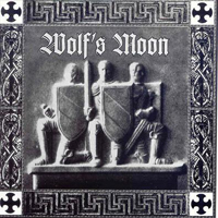 Wolf's Moon (Pol) - Ethos Of The Aryan Heritage