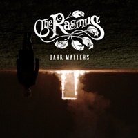 Rasmus - Dark Matters (Limited Edition)