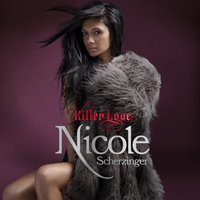 Scherzinger, Nicole - Killer Love (Reissue)