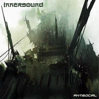 Innersound - Antisocial