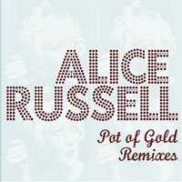 Russell, Alice - Pot Of Gold (CD 2)