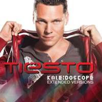 DJ Tiesto - Kaleidoscope (Extended Version)
