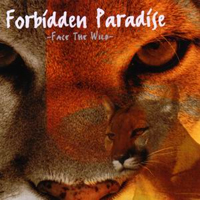 DJ Tiesto - Forbidden Paradise 11 - Face The Wild