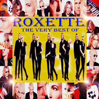 Roxette - The Very Best Of