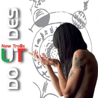 New Trolls - Do Ut Des