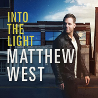 West, Matthew - Into The Light