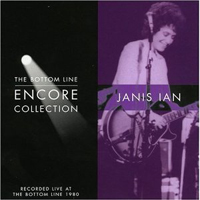 Ian, Janis - The Bottom Line Encore Collection