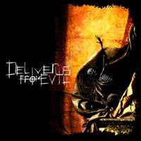 Deliver Us From Evil - Behold A Pale Horse