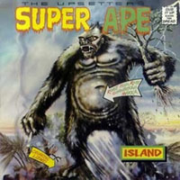 Perry, Lee - Super Ape