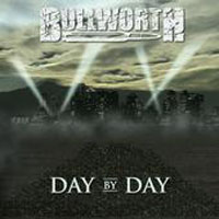 Bullworth - Day By Day